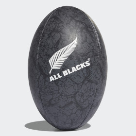 All Blacks Rugbyboll