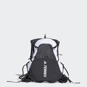 Terrex Agravic Backpack Large
