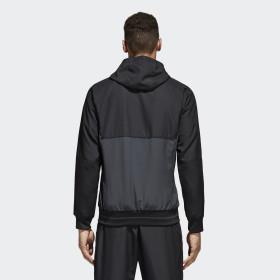 Tiro 17 Presentation Jacket