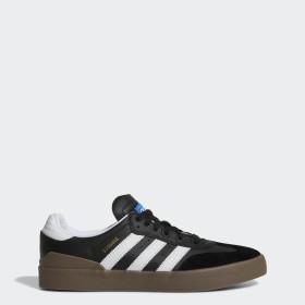 Busenitz Vulc RX Schuh