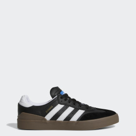 Buty Busenitz Vulc RX Shoes