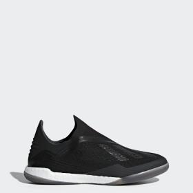 X Tango 18+ Indoor Shoes