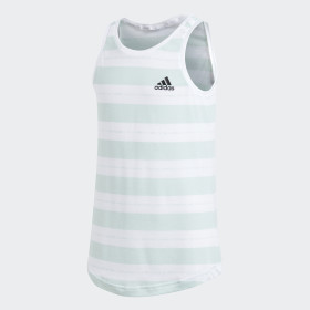 ID Stripes Tanktop