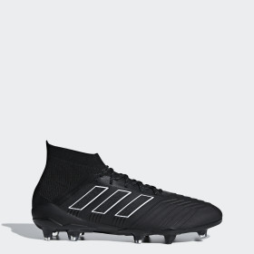 Predator 18.1 Firm Ground Voetbalschoenen