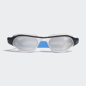 Persistar 180 Mirrored Briller