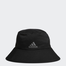 ClimaproofBucket Hat