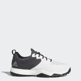 Adipower 4orged S Wide Schuh
