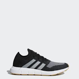 Swift Run Primeknit Schuh