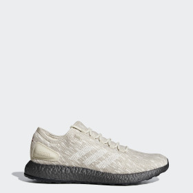 Pureboost Schoenen