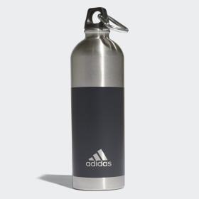 Steel Trinkflasche 750 ml