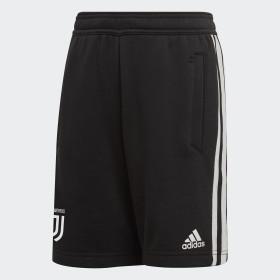 Pantalón corto Juventus