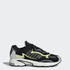 Sapatos Temper Run