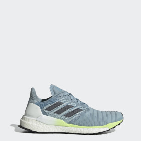 Chaussure SolarBoost
