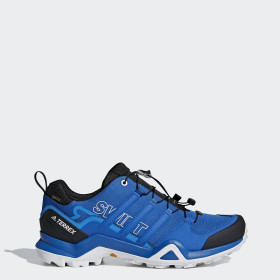 Sapatos TERREX Swift R2 GTX