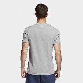 Koszulka Essentials