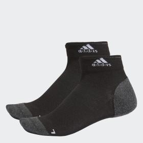 Skarpetki Running Energy Thin Ankle Socks – 2 pary
