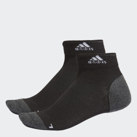 Socquettes Running Energy Thin (2 paires)