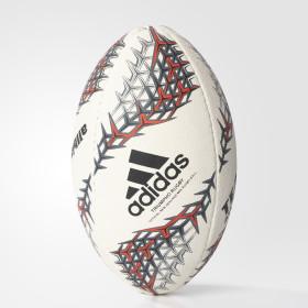 New Zealand Rugby Mini-Bal