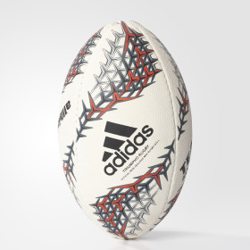 New Zealand Rugby Miniball