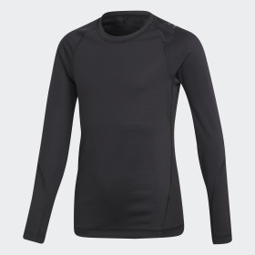 Camiseta Alphaskin Sport CLIMACOOL