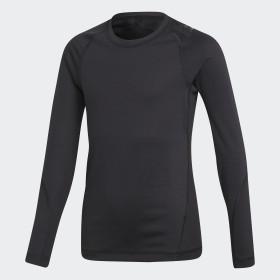 Koszulka Alphaskin Sport CLIMACOOL