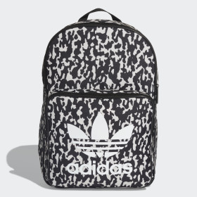 LEOFLAGE Classic Backpack