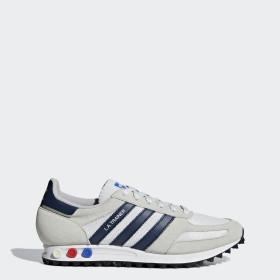 Sapatos LA Trainer