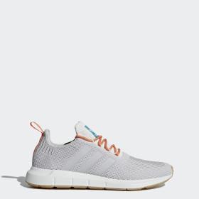 Chaussure Swift Run Summer