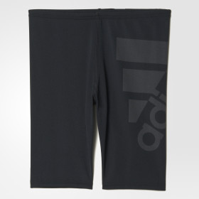 adidas Solid Jammer-Badehose