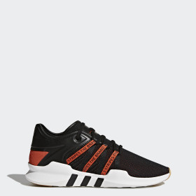 Zapatilla EQT ADV Racing