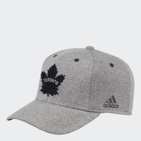 Maple Leafs Team Flex Cap
