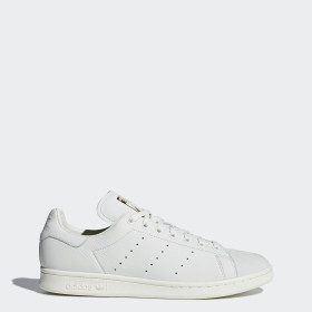 Stan Smith Premium Schoenen