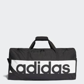 Linear Performance Duffel Bag Large