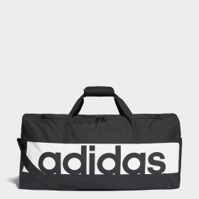 Taška Linear Performance Duffel Large