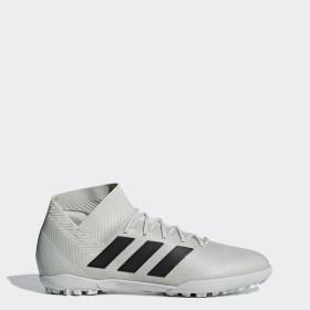 Nemeziz Tango 18.3 Turf støvler