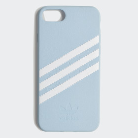 Molded iPhone 8 Schutzhülle