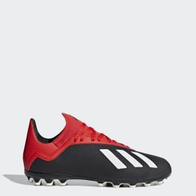 X 18.3 Artificial Grass Voetbalschoenen