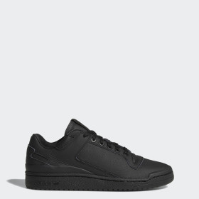 Chaussure Forum Low Decon