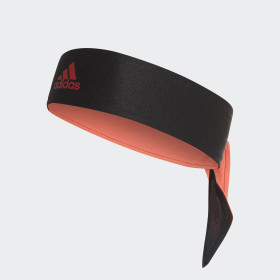 Tennis Tie Band