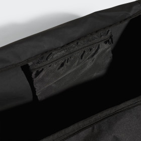 Taška Tiro Team Bag XL