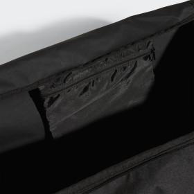 Torba Tiro Team Bag with Wheels XL