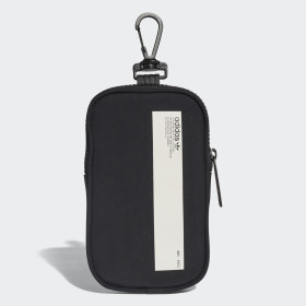 adidas NMD Pouch Bag