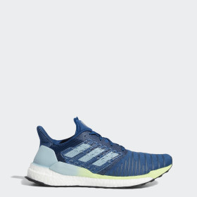 Chaussure Solar Boost