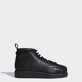 Superstar Luxe Schuh