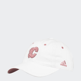 Casquette Flames Slouch