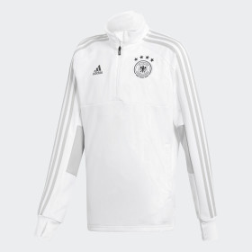 Training Top Allemagne