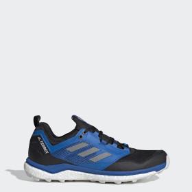 Sapatos TERREX Agravic XT