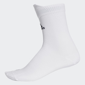 Alphaskin Ultralight Crew Socken