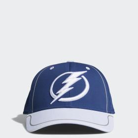 Lightning Flex Draft Hat