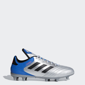 Copa 18.3 Firm Ground Cleats